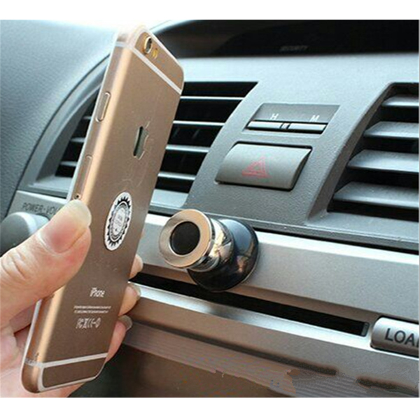 AA101 360 Degrees Rotating Strong Adhesive Cell Phone Holder